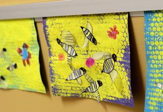 Beesdrawing2017-05-08 13.51.47.jpg