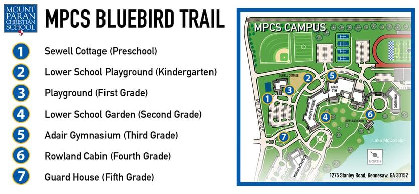 BluebirdTrail21