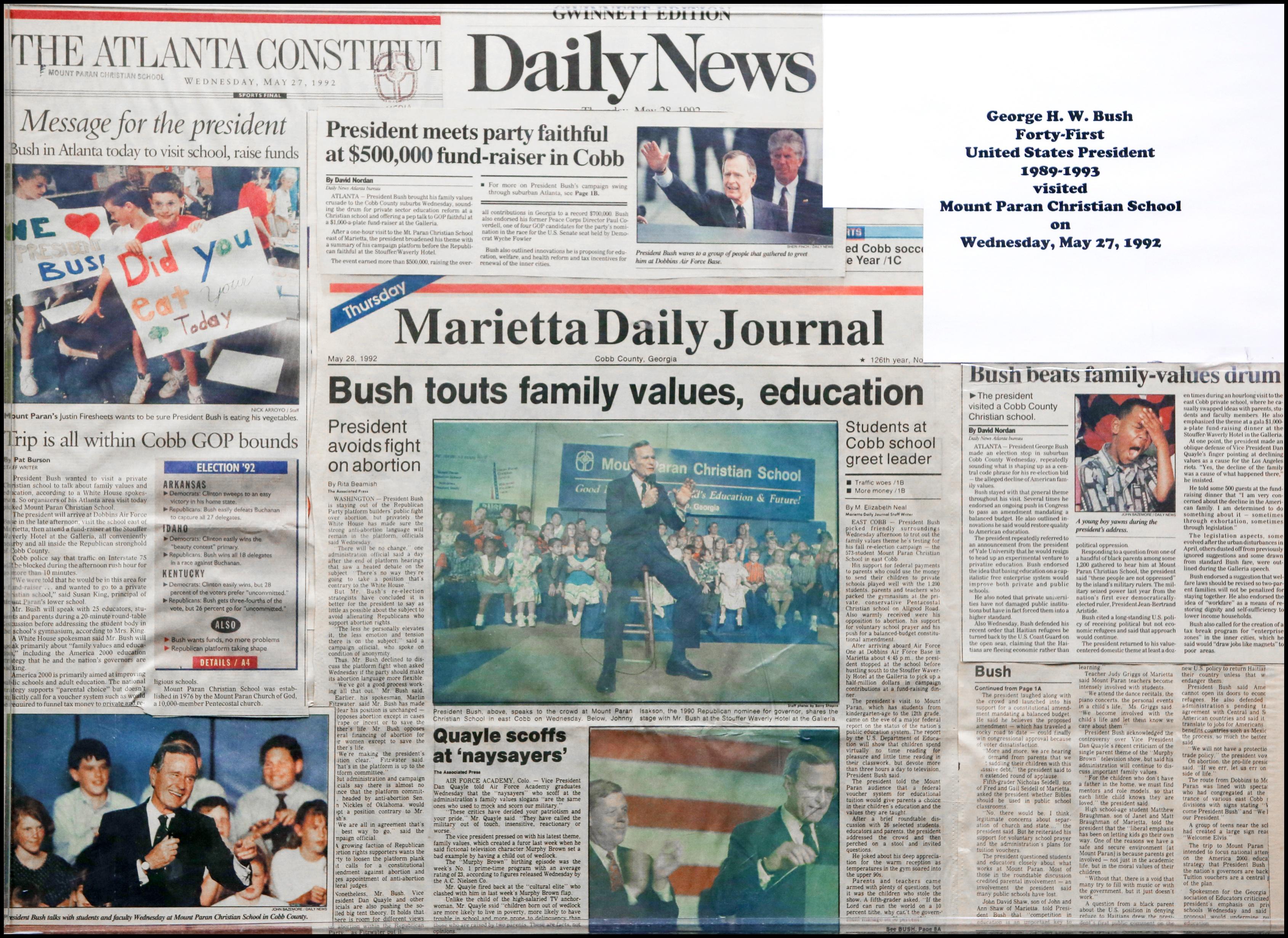 Bush NewspaperClippingsLR3-9892