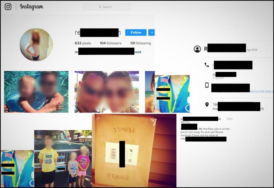 InstagramPersonalInfoSnapshotBLUR-607545-edited.jpg