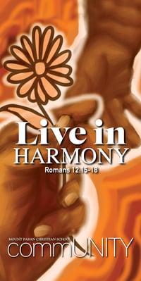 LiveInHarmony