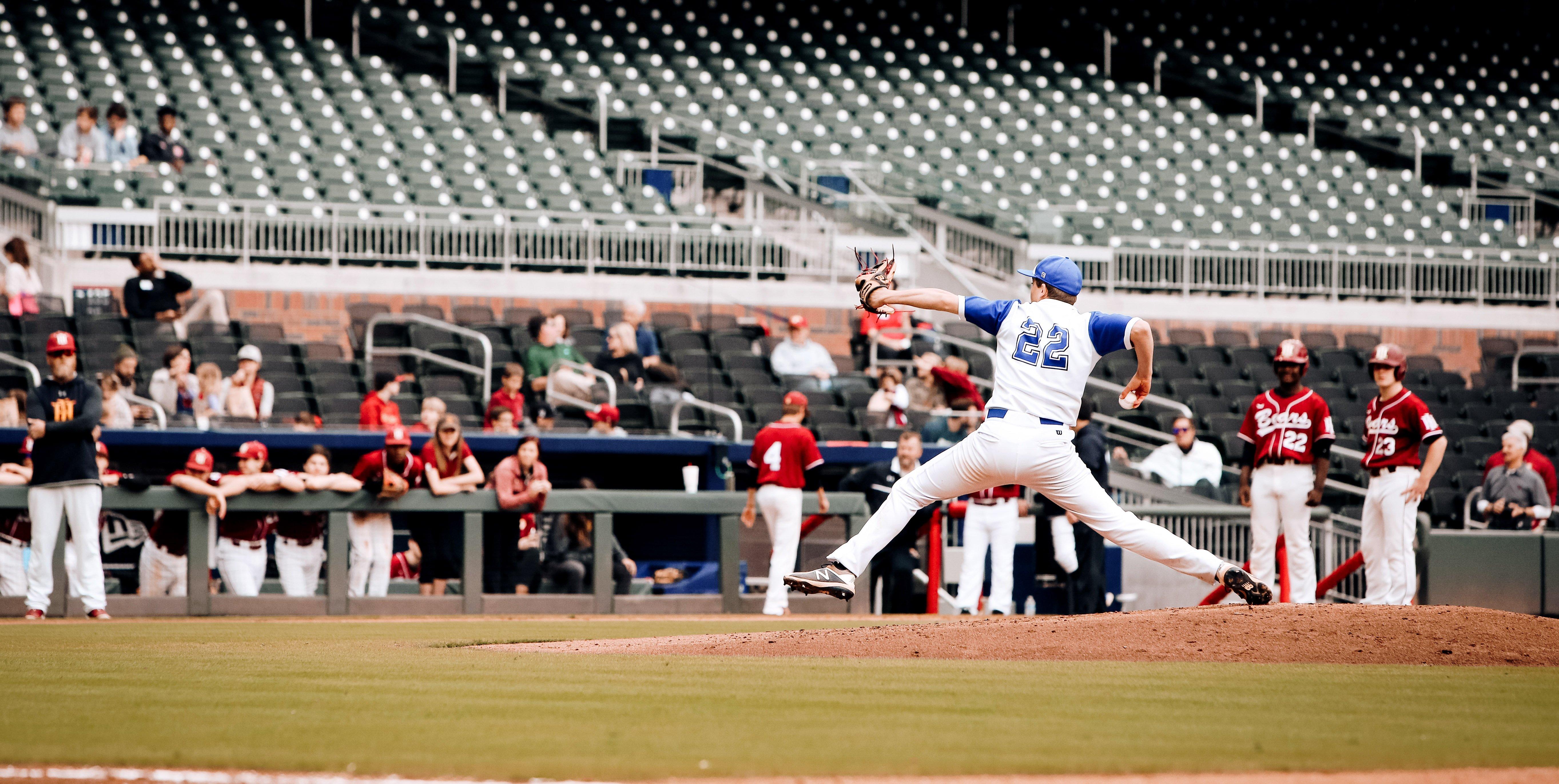 MPCS baseball SunTrustField LR-0195-2