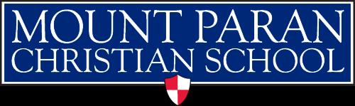 Mount Paran Christian School