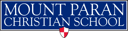Mount Paran Christian School