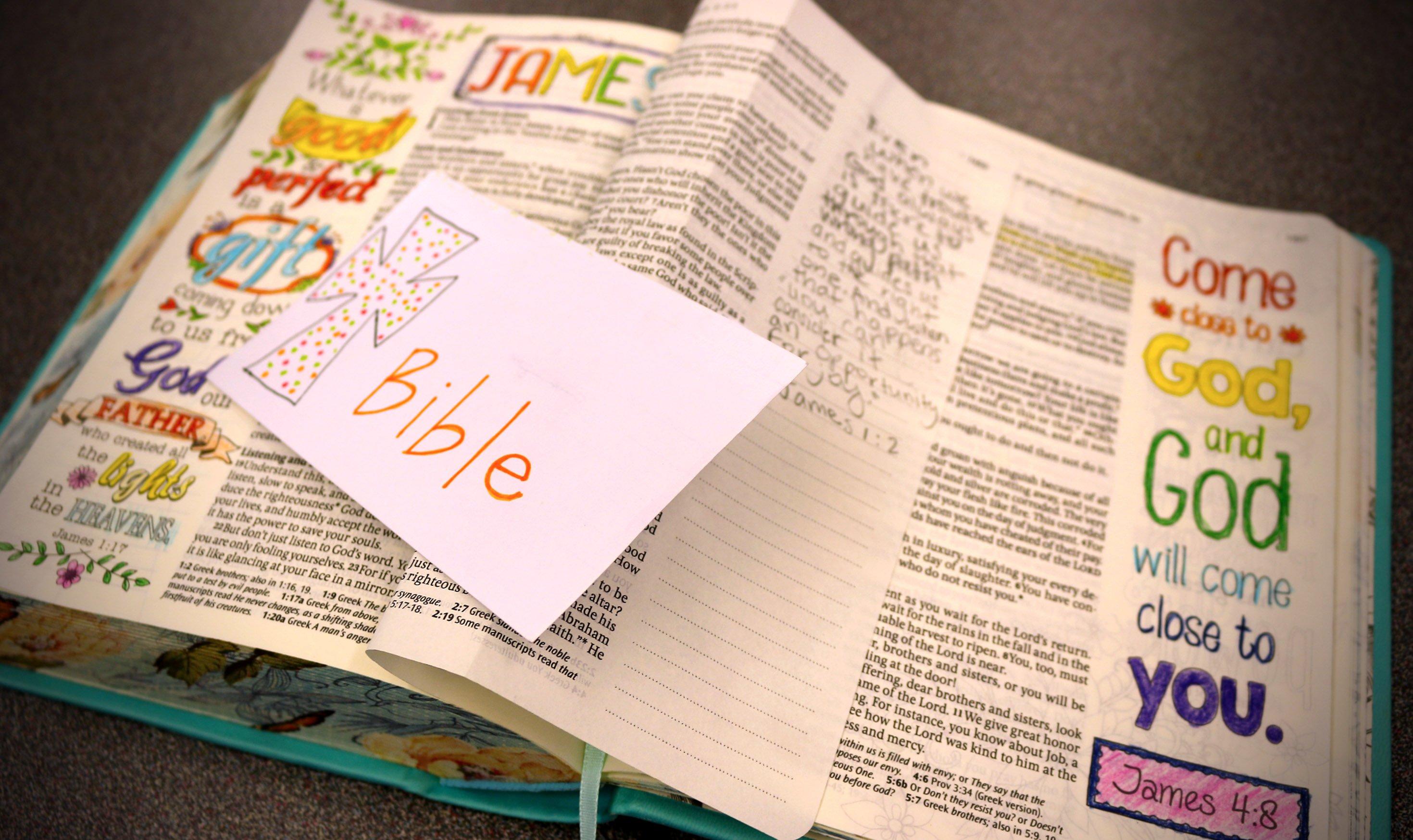 bible PugmireIMG_6809