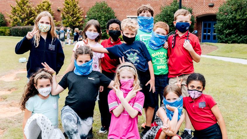blog masks innov MPCS8023