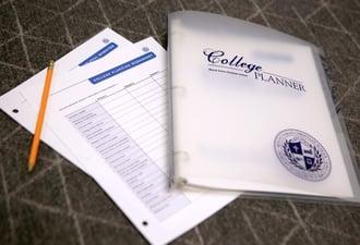 collegplannerbook2018-05-15 10.48.11