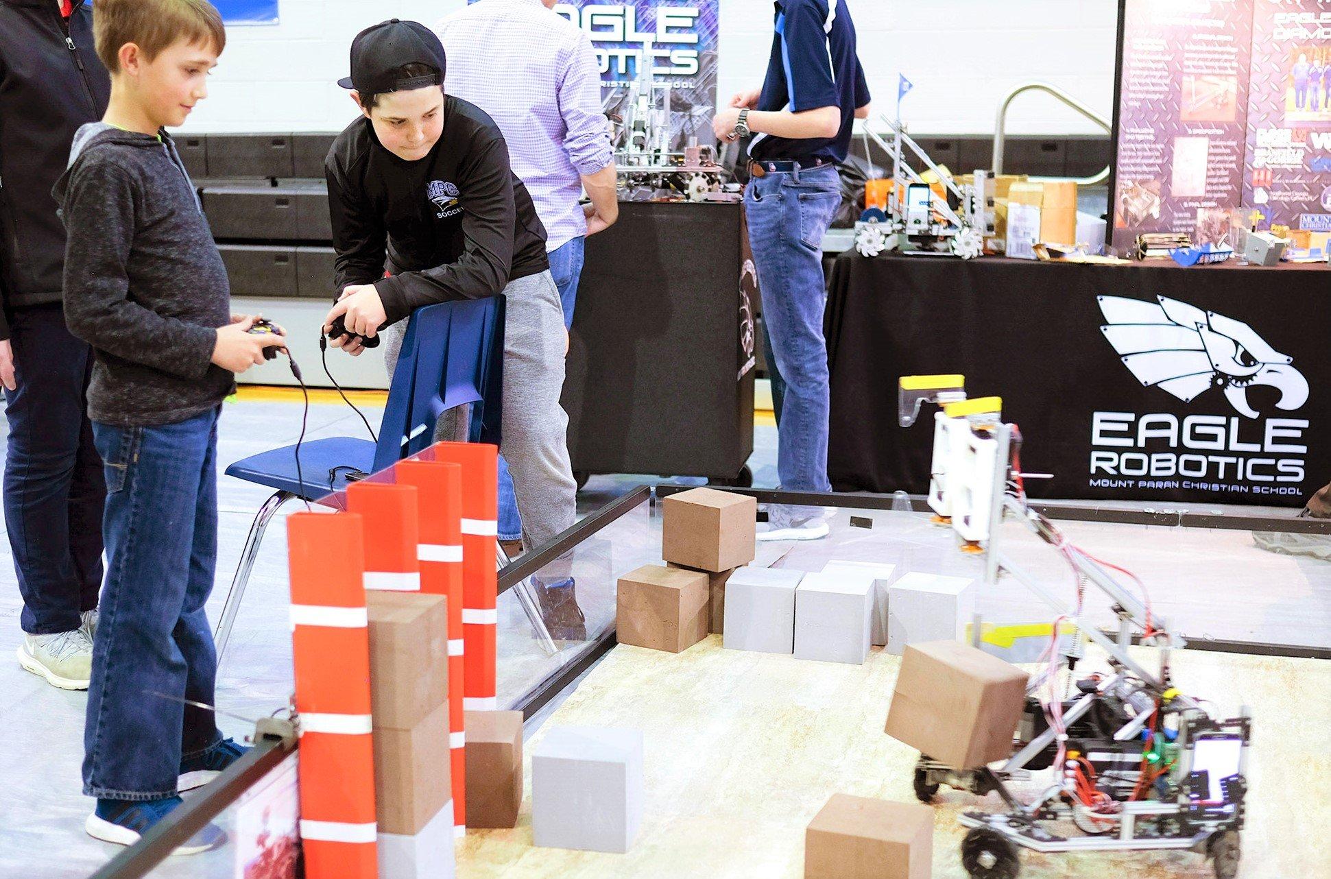 roboticsLR-4357 edit-2