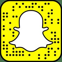 snapchat icon.png
