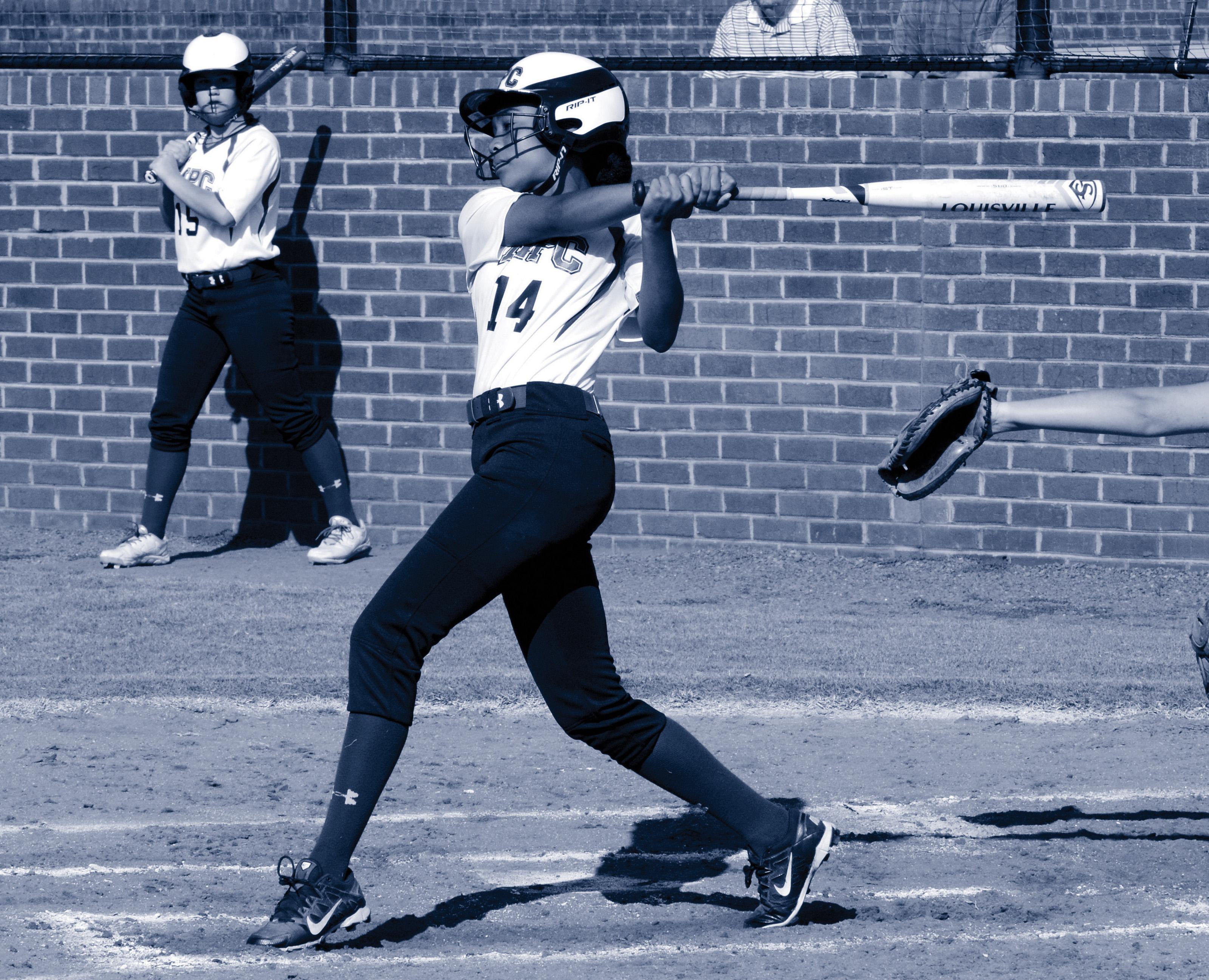 softballNEW hitter_DSC0058 for blogCrop.jpg