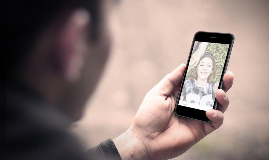 stalkerphone-525686-edited.jpg