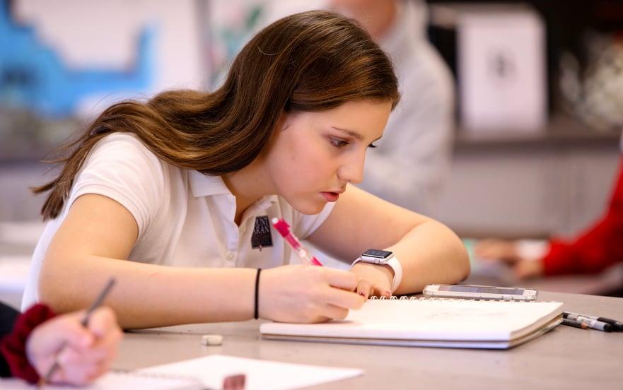 studytipsIMG_1605.jpg