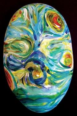 vangoghfaceMorganFlowers7.jpg